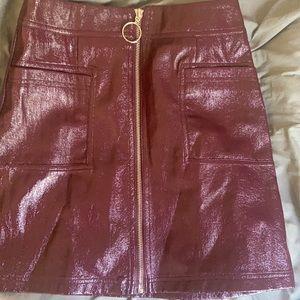 skirt bundle !